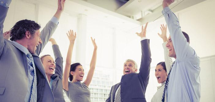 Kako motivirati zaposlene