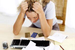 kako premagati stres