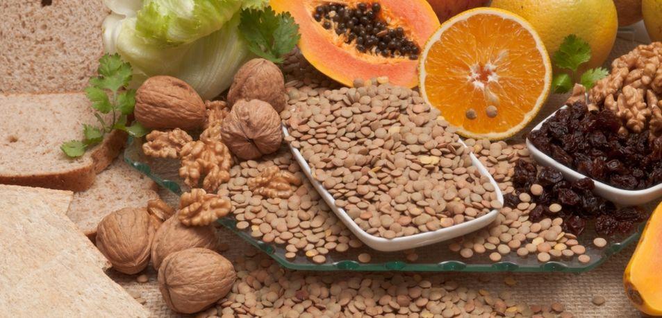 Kako znižati holesterol [na naraven način]