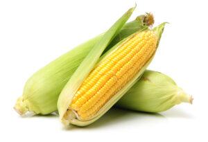 polenta za zdravje