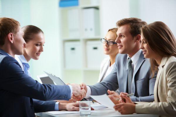 Pravila za učinkovito poslovno komuniciranje