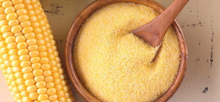 Kako koristna je koruzna moka za zdravje?